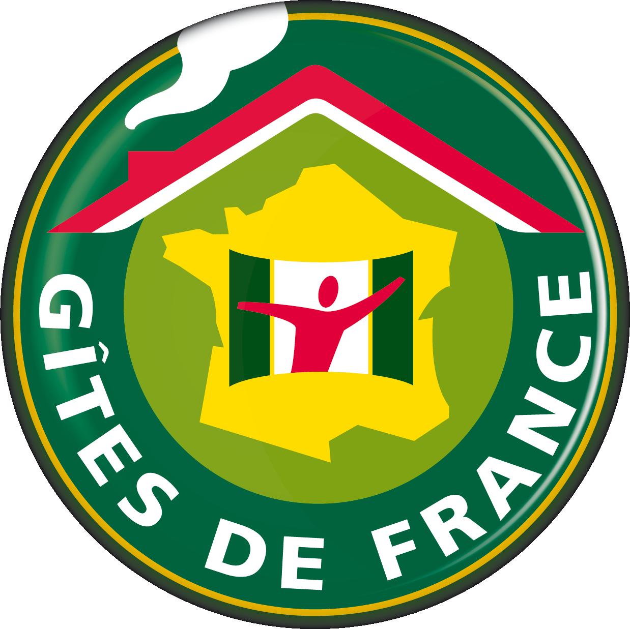 Congrès National des Gîtes de France