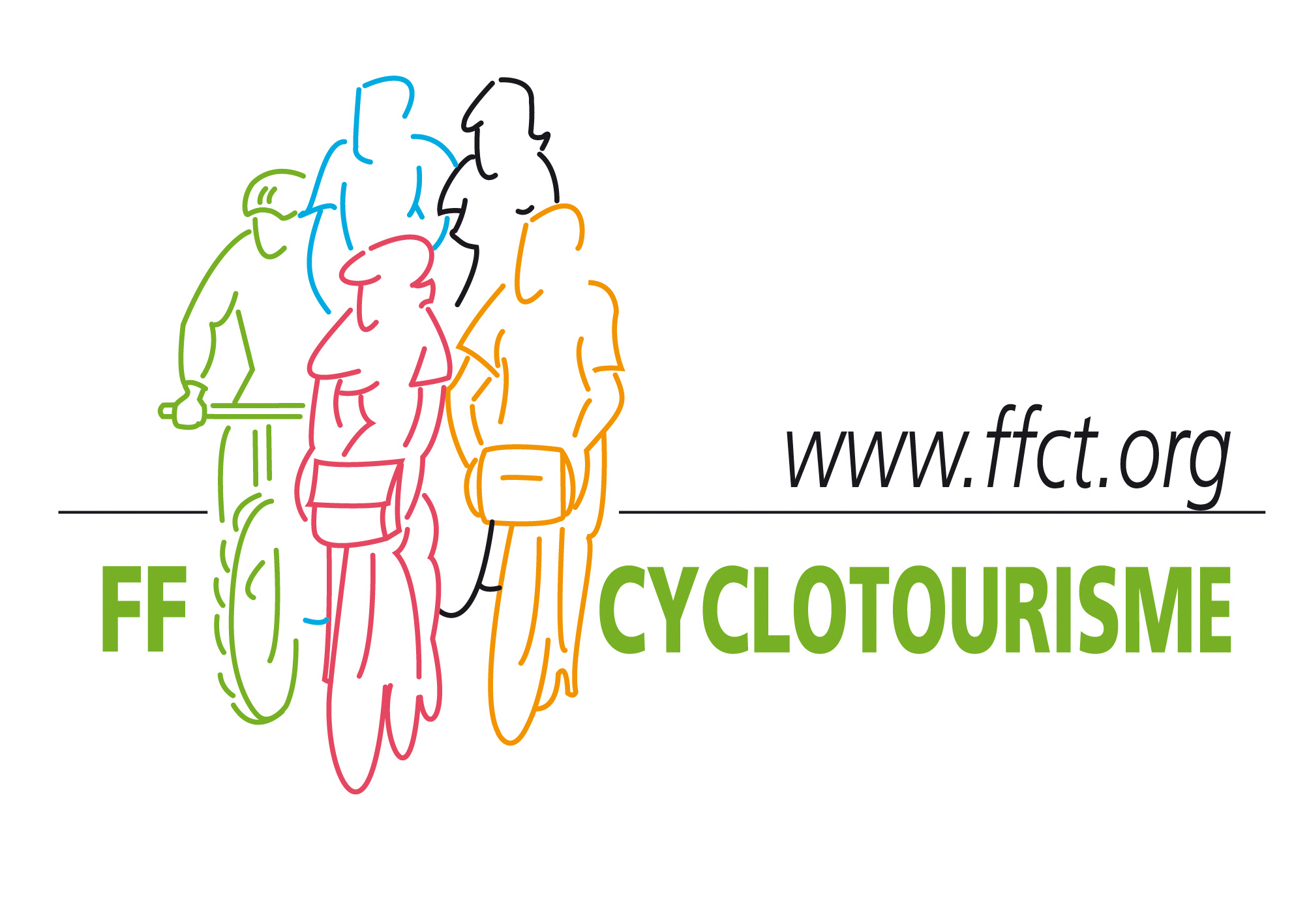 La Fédération du Cyclotourisme