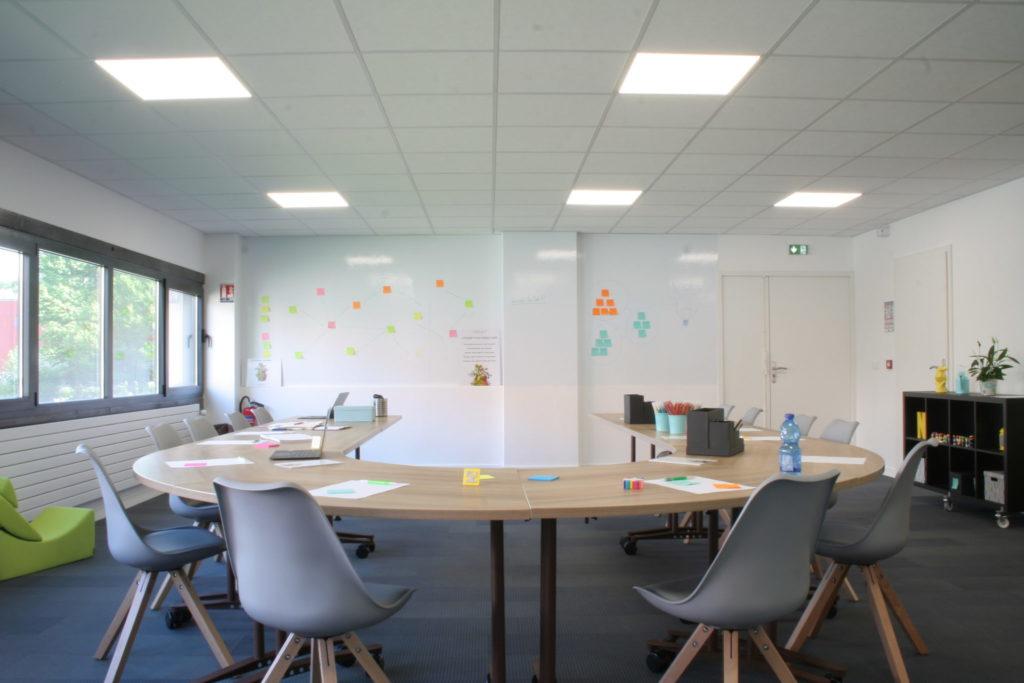 salle réunion 5D